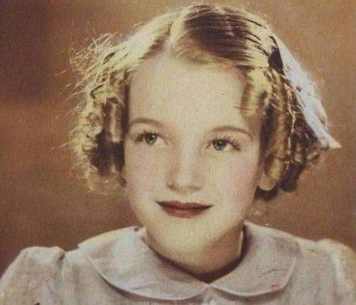 Sinemanın Efsanesi Marilyn Monroe'nun Geçirdiği Evrim