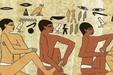 Tarihin akışını değiştiren önemli olaylar