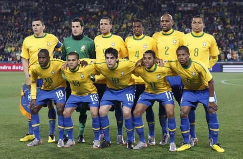 Описание b gt футбол чемпионат бразилии