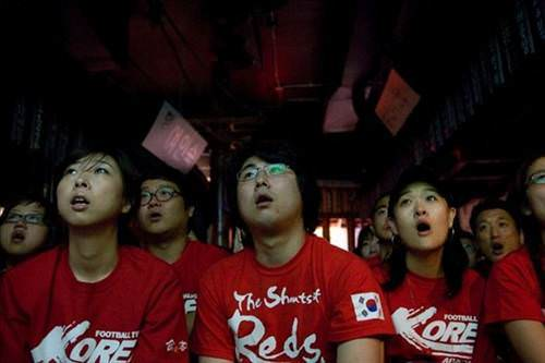 чемпионат мира 2010 голы смотреть онлайн: