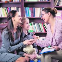 10 maddede doğru okul seçimi