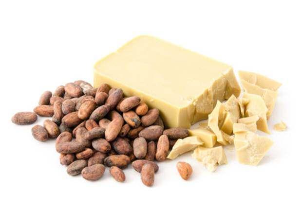 Kakao Yağının 5 Faydası