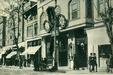 100 fotoğrafla 100 yıl