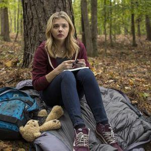 2016'nın fiyasko 10 filmi belli oldu