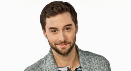 "Eurovision'un galibi Zelmerlöw'e ""fotoğraf"" tepkisi"