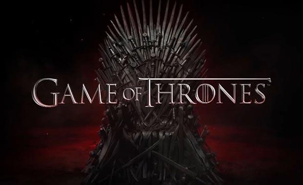 Game Of Thrones'tan öncesi ve sonrası
