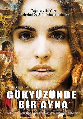 Gökyüzünde Bir Ayna: Katmandu Lullaby DVD5 Türkçe indir