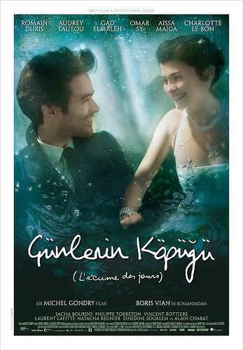 http://i.sabah.com.tr/sb/galeri/kultursanat/gunlerin-kopugu-filminden-kareler/01gu_d.jpg