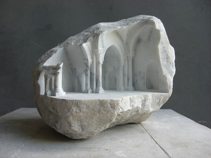 Minyatür antik çağ