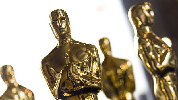 Oscar sonuçlarını açıkladılar