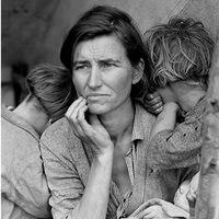 Tarihi foto�raflara 'Malkovic' kar��t�