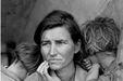 Tarihi fotoğraflara 'Malkovic' karıştı