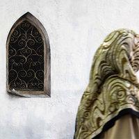 Üsküdarlılar'ı korkutan pencereler