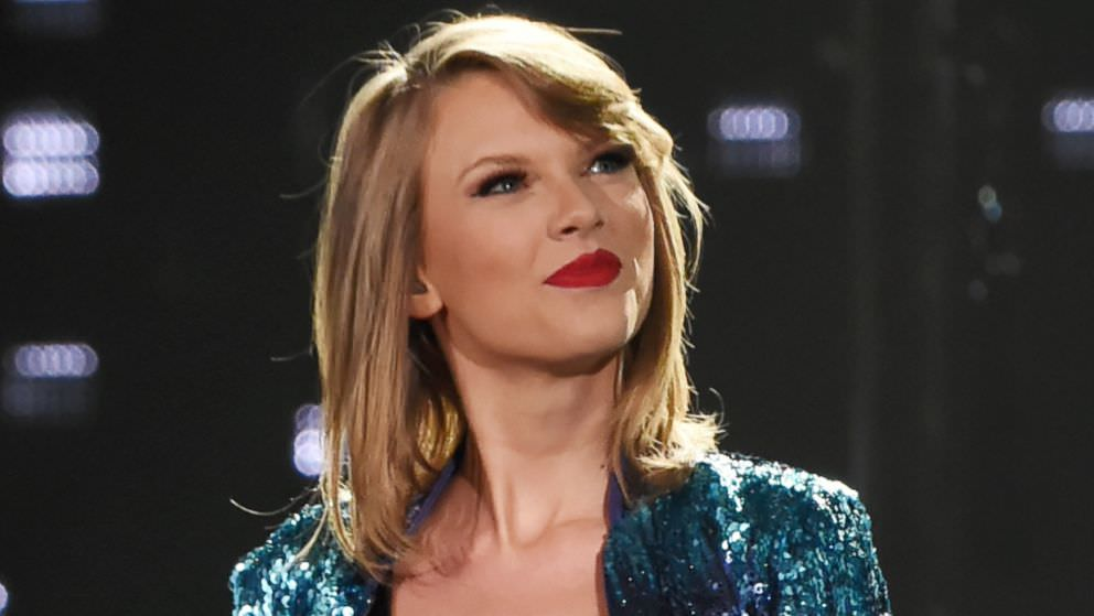 Taylor swift ticket sale dates