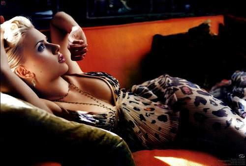Playboy'un Seçtiği En Seksi Kadınlar