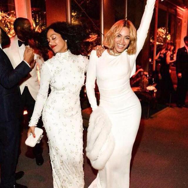 Beyonce'nin sırrı vegan çıktı