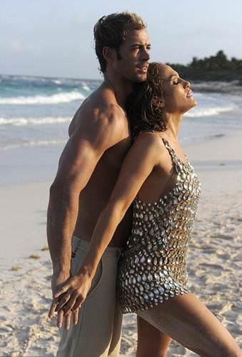 Дженнифер Лопес/Jennifer Lopez - Страница 5 7_d