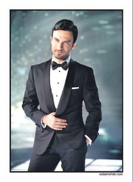 Magazin gündeminden başlıklar: 7 Haziran 2014