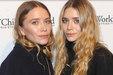 Mary-Kate Olsen ikizler artık farklı