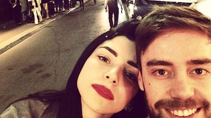 Merve Boluğur ile Murat Dalkılıç evleniyor