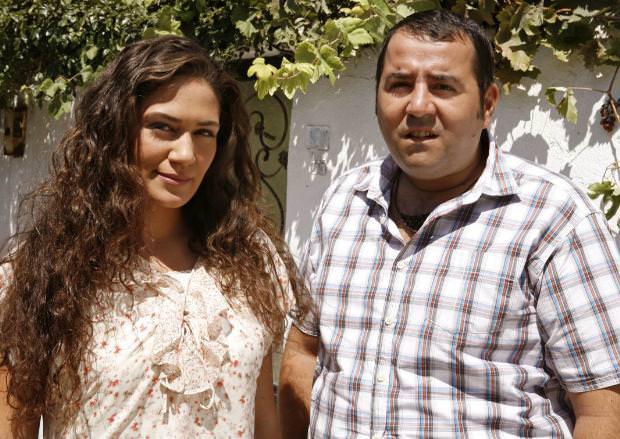 Özge Borak ile Ata Demirer ayrılığına Bülent Şakrak'tan ilk yorum