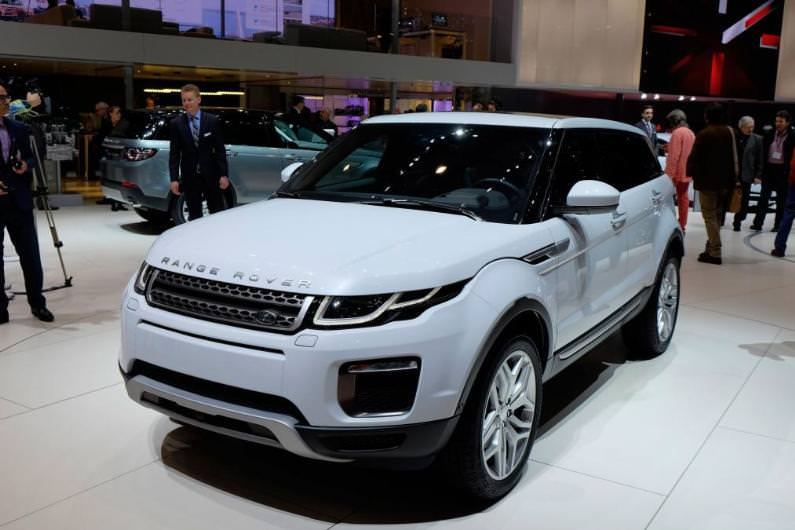 Çin'in çakma otomobilleri