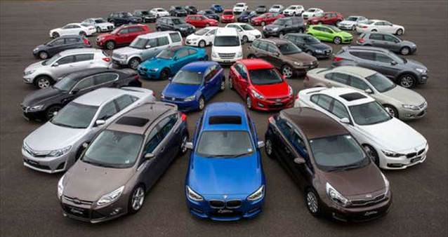Dünyanın En Değerli Otomobil Markası Hangisi?