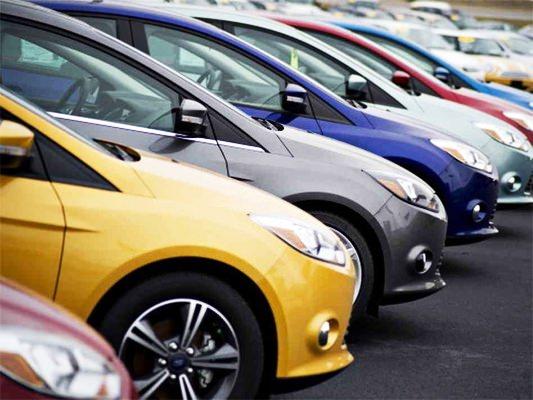 En değerli otomobil markaları