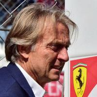 Ferrari'de bir devir kapand�