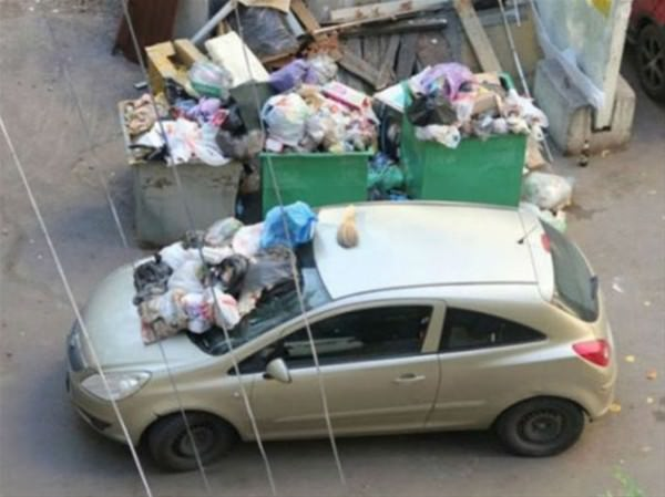 http://i.sabah.com.tr/sb/galeri/otomobil/hatali-parkin-cezasi-agir-oldu/10_d.jpg