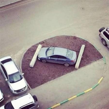 http://i.sabah.com.tr/sb/galeri/otomobil/hatali-parkin-cezasi-agir-oldu/11_d.jpg