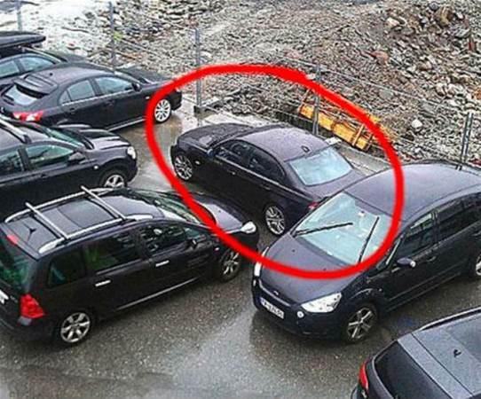 http://i.sabah.com.tr/sb/galeri/otomobil/hatali-parkin-cezasi-agir-oldu/22_d.jpg