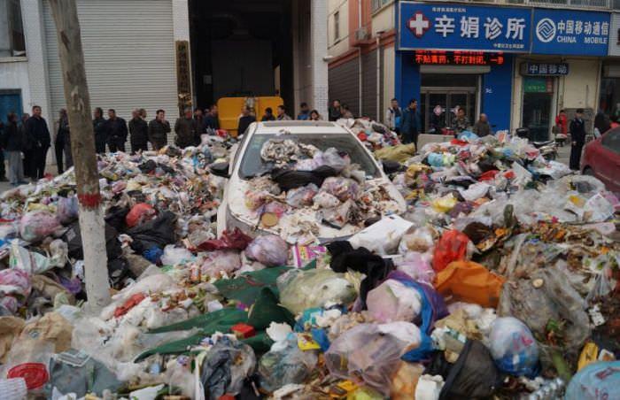 http://i.sabah.com.tr/sb/galeri/otomobil/hatali-parkin-cezasi-agir-oldu/24_d.jpg