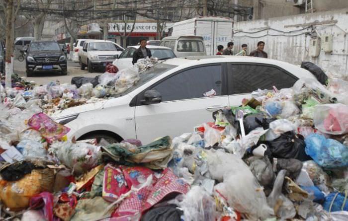 http://i.sabah.com.tr/sb/galeri/otomobil/hatali-parkin-cezasi-agir-oldu/28_d.jpg