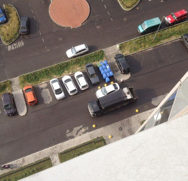 http://i.sabah.com.tr/sb/galeri/otomobil/hatali-parkin-cezasi-agir-oldu/29_d.jpg