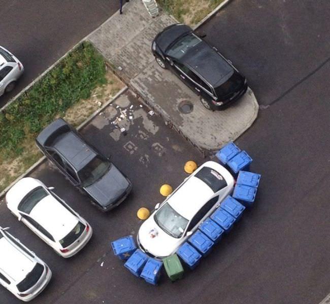 http://i.sabah.com.tr/sb/galeri/otomobil/hatali-parkin-cezasi-agir-oldu/31_d.jpg