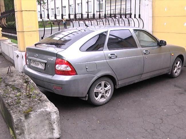 http://i.sabah.com.tr/sb/galeri/otomobil/hatali-parkin-cezasi-agir-oldu/37_d.jpg
