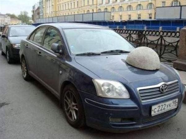 http://i.sabah.com.tr/sb/galeri/otomobil/hatali-parkin-cezasi-agir-oldu/3_d.jpg