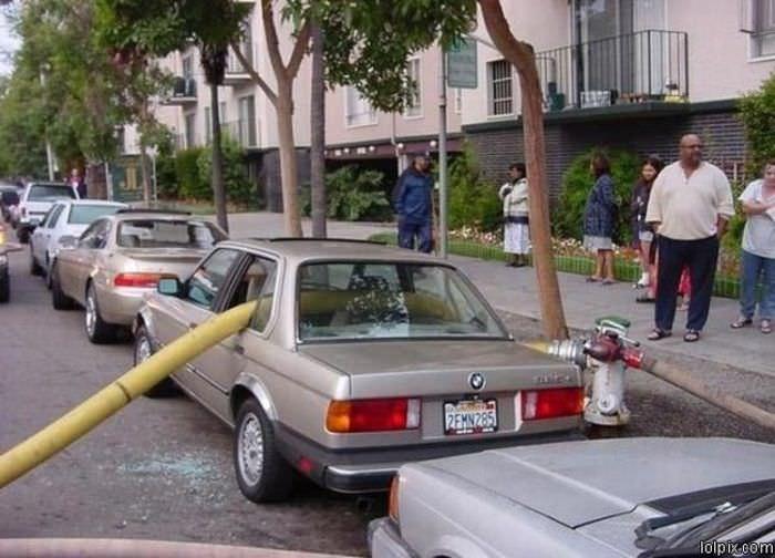 http://i.sabah.com.tr/sb/galeri/otomobil/hatali-parkin-cezasi-agir-oldu/52_d.jpg