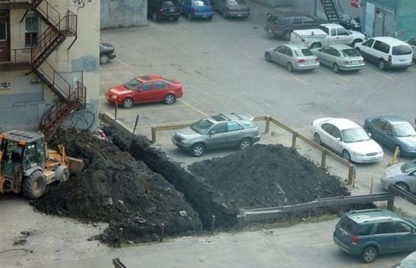 http://i.sabah.com.tr/sb/galeri/otomobil/hatali-parkin-cezasi-agir-oldu/6_d.jpg