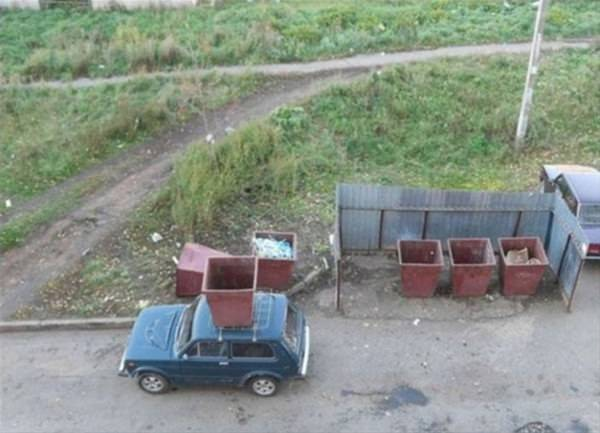 http://i.sabah.com.tr/sb/galeri/otomobil/hatali-parkin-cezasi-agir-oldu/7_d.jpg