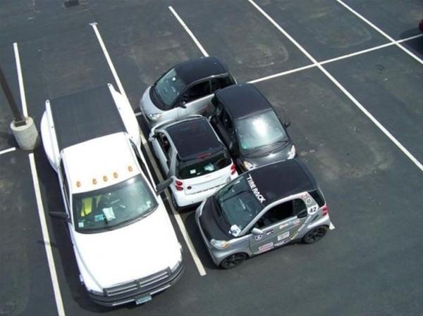 http://i.sabah.com.tr/sb/galeri/otomobil/hatali-parkin-cezasi-agir-oldu/9_d.jpg
