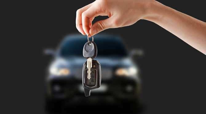 Kullanıcılarına en az sorun çıkaran otomobiller