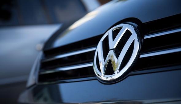 Volkswagen otomobillerden ön camları kaldırıyor