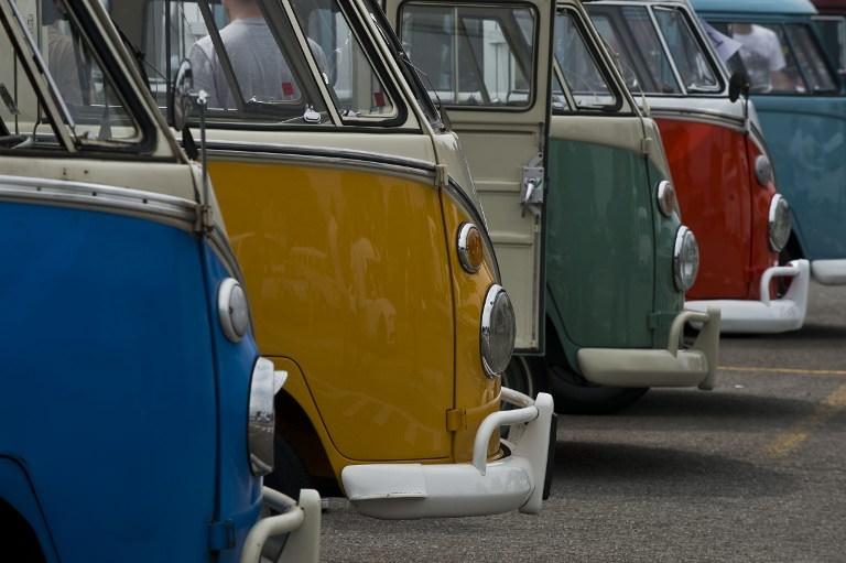 VW sevenleri üzen karar