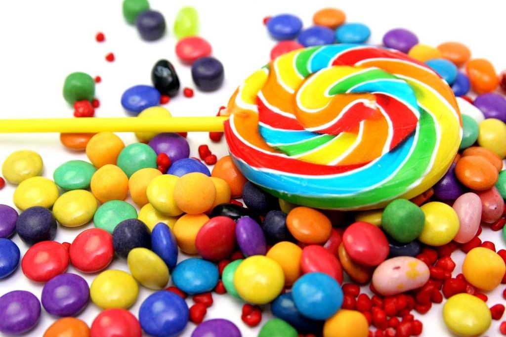 9 gün şeker almayınca bakın ne oluyor!