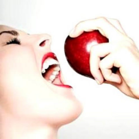 Egzersiz ve diyet hakkında 21 gerçek!