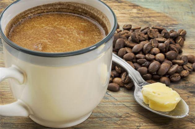 Enerji vermesi için kahveyi böyle tüketin