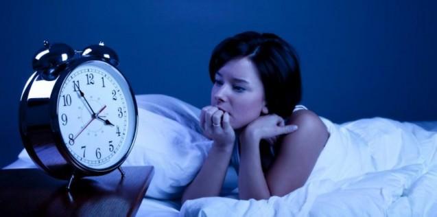 Gece uyuyamayanların ilacı: Muz çayı
