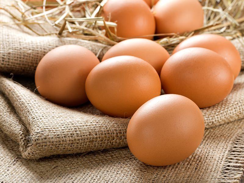 Her gün 1 yumurta yediğinizde vücudunuzda bakın neler oluyor